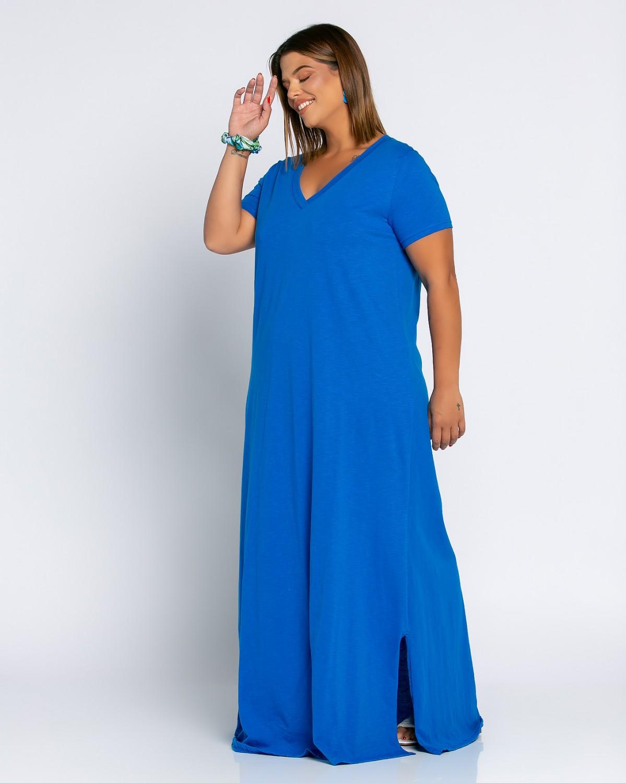 Brazil Dress Ρουά Ανοιχτό