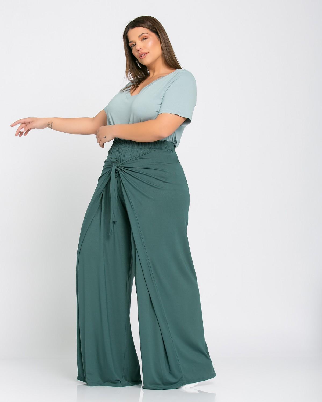 Παντελόνα Φάκελος Κυπαρισσί