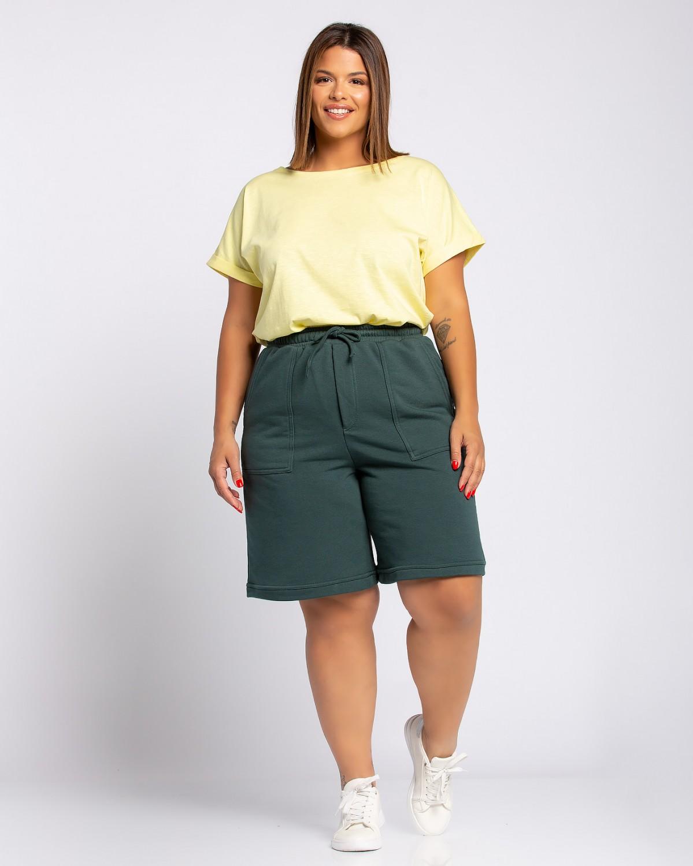 Shorts Κυπαρισσί